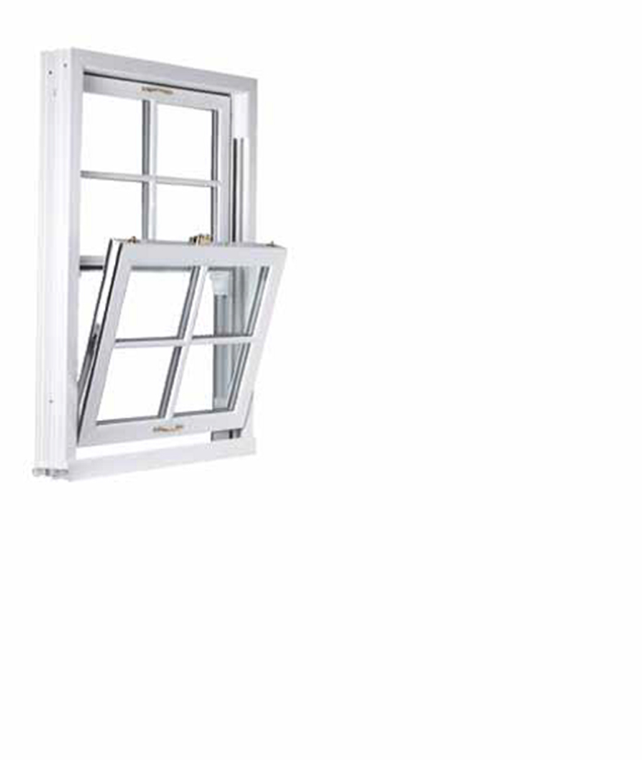 Welcome to winpen ltd for Vertical sliding window design